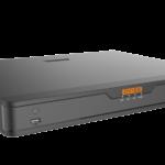NVR302-08Q16Q16E-FL-thegem-product-single