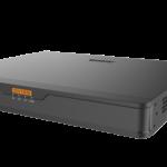 NVR302-08Q16Q16E-FR-thegem-product-single