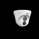 OVZ-MX4MP28L-Turret-FL.png