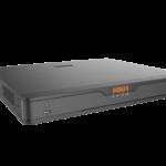 OVZ-NVR164K-ProS-FL-e1548207169126.png