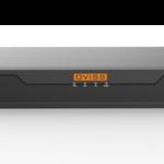 OVZ-NVR324K-ProS-F-e1550254497384.png
