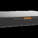 OVZ-NVR324K-ProS-FL-e1550183931861.png