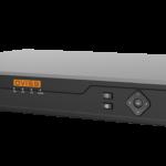 OVZ-NVR324K-ProS-FR.png